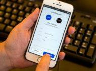 Nationalrat bringt E-ID auf den Weg