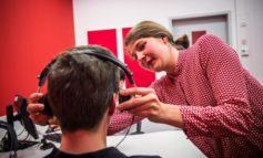 Duale Ausbildung in der Hörakustik / Handwerk mit viel Hightech und Beratung