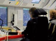 Wegen Software-Problemen bleiben die Flieger am Boden