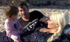 """Neu bei RTL II: """"Daniela Katzenberger - Familienglück auf Mallorca"""""""