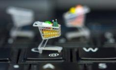 """Medien-Service #EUreWahl: Neues Themenpaket """"Digitaler Wandel und Innovation"""" veröffentlicht"""