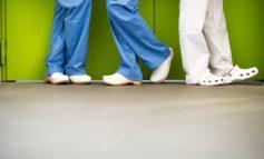 Neue Jobmodelle in der Medizin: Ärzte und Pflegekräfte setzen auf flexible Arbeitsmodelle mit mehr Selbstbestimmung