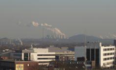 Naturschutzring fürchtet Verwässerung von Kohleausstieg