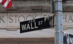 Flaute auch an den US-Börsen - Tech-Werte besonders schwach