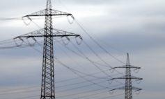 Weil beklagt Verzögerungen beim Stromnetzausbau