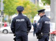 Anwältin von Rebeccas Schwager erhebt Vorwürfe gegen Behörden