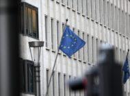 CDU und CSU lehnen weitere EU-Beitritte vorerst ab