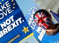 Brexit-Verschiebung wohl nur unter Bedingungen möglich