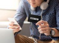 Euronet Tochter epay führt Geschenkkartenlösung für ABOUT YOU in Europa ein