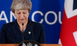 «Jetzt beginnt das Endspiel beim Brexit»