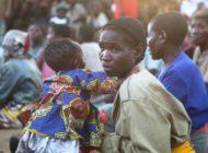 """Zyklon Idai: In Mosambik warten zehntausende Menschen noch auf Rettung / Hilfsorganisationen im Bündnis """"Aktion Deutschland Hilft"""" entsenden Erkundungsteams in Katastrophenregion"""