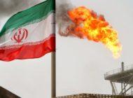 Die USA wollen dem Iran den Ölhahn zudrehen