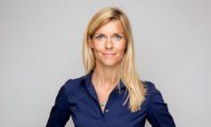 Susann Reichenbach moderiert ARD-Mittagsmagazin aus Berlin