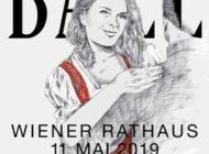 Oberösterreich Tourismus gestaltet erstmals Oberösterreicher Ball in Wien