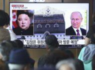 Kim wird Putin «bald» treffen