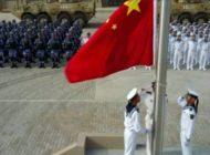 Chinas Militärbasis in Dschibuti weckt Ängste im Westen