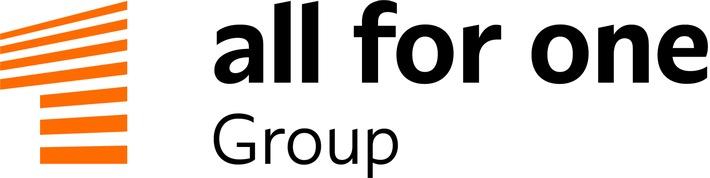 Die Wettbewerbsstärke ihrer Kunden im Blick: All for One Group stärkt Zukunftsfelder / neuer Marktauftritt ab 11. April
