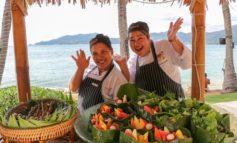Nachhaltiges Reisen: Mit der ONYX Hospitality Group örtliche Gemeinden unterstützen und die Natur erhalten