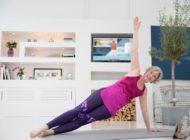 Sport ist Mord! 3 spannende Ansätze für mehr Bewegung im Alltag