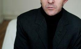 David Bennent wird neuer Botschafter für terre des hommes