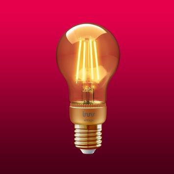 """Smart Lighting per App im c't Test: Innr schneidet """"gut"""" ab"""