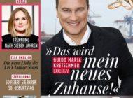 Guido Maria Kretschmer nimmt bei Hamburg-Umzug Erde aus Berlin mit