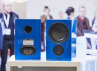 HIGH END 2019 / Die HIGH END® als globaler Marktschauplatz der Audio-Industrie
