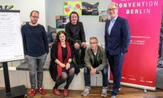 Alles auf Digital: Media Convention Berlin und re:publica stellen diesjähriges Programm vor
