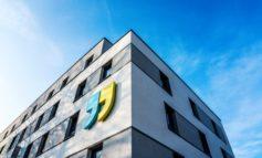 Die Centro Hotel Group eröffnet erstes NinetyNine Hotel in Heidelberg