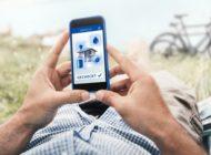 Mit Zurich Smart Home das Zuhause smart gestalten