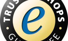 Zwei-Faktor-Authentifizierung ab dem 14.9. / Online Bezahlen wird komplizierter
