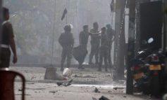 EDA bestätigt: Zwei Schweizer getötet