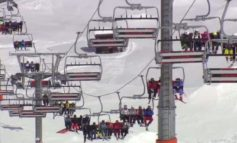 Skiregionen schwärmen von dynamischen Preisen