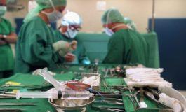Organspende-Initiative kommt zustande