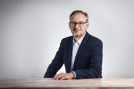 Positiver Geschäftsjahresabschluss 2018/19: bonprix wächst zehntes Jahr in Folge profitabel und besonders stark in Osteuropa