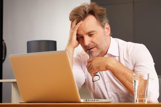 Im Alltagsstress: Nerven entspannen und Muskeln vitalisieren!