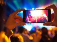 Dein Smartphone, der Stimmungskiller