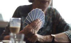 Jedes vierte heute geborene Mädchen könnte 100 Jahre alt werden