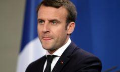 Frankreich: Macron verspricht Steuersenkungen