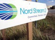 """Unionsfraktion verteidigt Webers Aussagen gegen """"Nord Stream 2"""""""