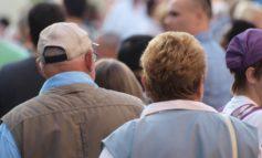 Rentner zahlen über 33 Milliarden Euro Einkommensteuer