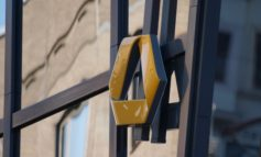 Commerzbank-Chef sieht in Fusionsabbruch keine Niederlage