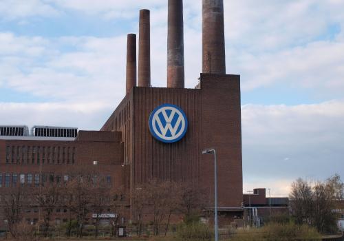 Staatsanwaltschaft erhebt Anklage gegen Ex-VW-Chef Winterkorn