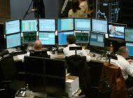 DAX legt zu - Ifo-Index schlechter als erwartet