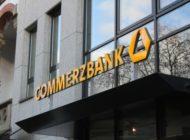 Commerzbank und Deutsche Bank geben Fusionspläne auf
