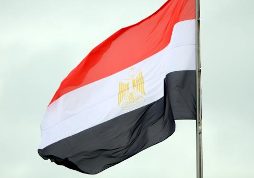 Ägypten: Grüne fordern Widerruf von Hermes-Bürgschaften