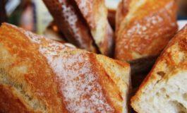 Bäcker-Innung: Discounter lösen traditionelle Bäckereien ab