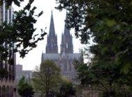 Kölns Oberbürgermeisterin lehnt City-Maut ab