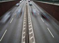 Zahl der Verkehrstoten im Februar gestiegen