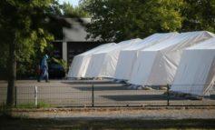 DGB gegen neue Arbeitsverbote für Flüchtlinge